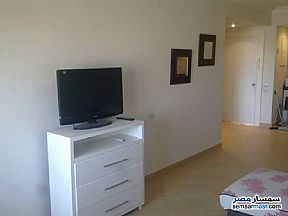 Apartment 1 bedroom 1 bath 66 sqm extra super lux For Sale Hurghada Red Sea - 11