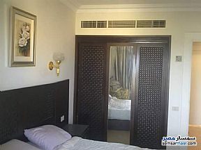 Apartment 1 bedroom 1 bath 66 sqm extra super lux For Sale Hurghada Red Sea - 10