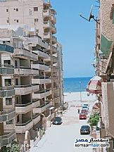 Ad Photo: Apartment 2 bedrooms 1 bath 90 sqm extra super lux in Nakheel  Alexandira