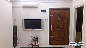 Ad Photo: Apartment 3 bedrooms 1 bath 90 sqm super lux in Downtown Cairo  Cairo