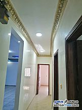 Ad Photo: Apartment 2 bedrooms 1 bath 75 sqm lux in Fayoum City  Fayyum
