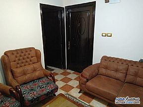 Ad Photo: Apartment 2 bedrooms 1 bath 75 sqm extra super lux in Seyouf  Alexandira