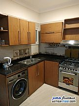 Ad Photo: Apartment 1 bedroom 1 bath 75 sqm extra super lux in Hurghada  Red Sea