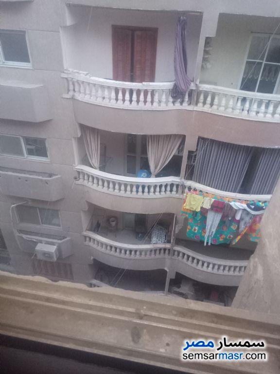 Photo 10 - Apartment 2 bedrooms 1 bath 75 sqm lux For Sale Haram Giza