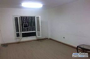 Apartment 2 bedrooms 1 bath 76 sqm super lux For Sale First Settlement Cairo - 2