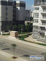 Ad Photo: Apartment 2 bedrooms 1 bath 78 sqm lux in Madinaty  Cairo