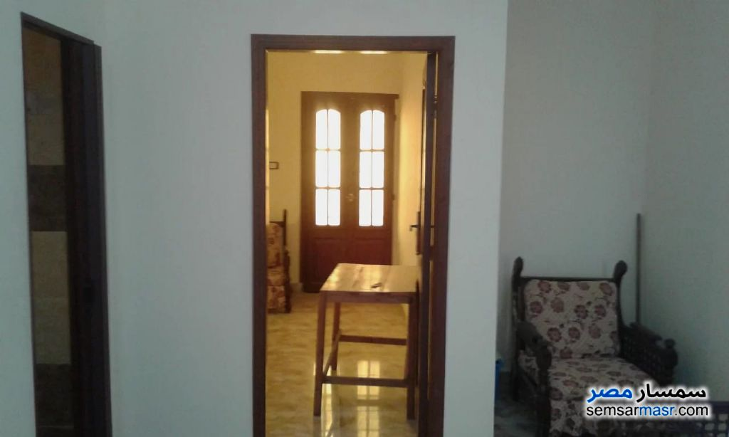 Photo 3 - Apartment 2 bedrooms 1 bath 80 sqm lux For Sale Gamasa Daqahliyah