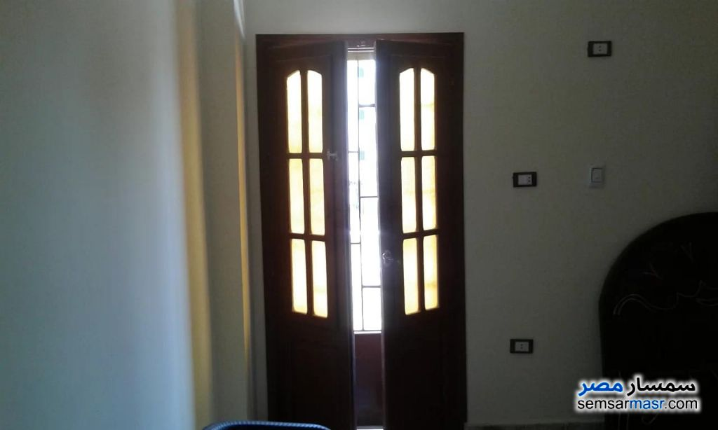 Photo 4 - Apartment 2 bedrooms 1 bath 80 sqm lux For Sale Gamasa Daqahliyah