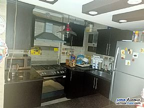 Ad Photo: Apartment 2 bedrooms 1 bath 80 sqm super lux in Zeitoun  Cairo