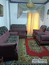 Ad Photo: Apartment 3 bedrooms 1 bath 80 sqm lux in Ain Shams  Cairo