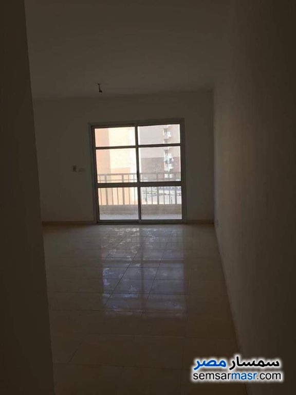 Photo 3 - Apartment 2 bedrooms 1 bath 82 sqm lux For Sale Madinaty Cairo