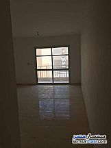 Apartment 2 bedrooms 1 bath 82 sqm lux For Sale Madinaty Cairo - 3