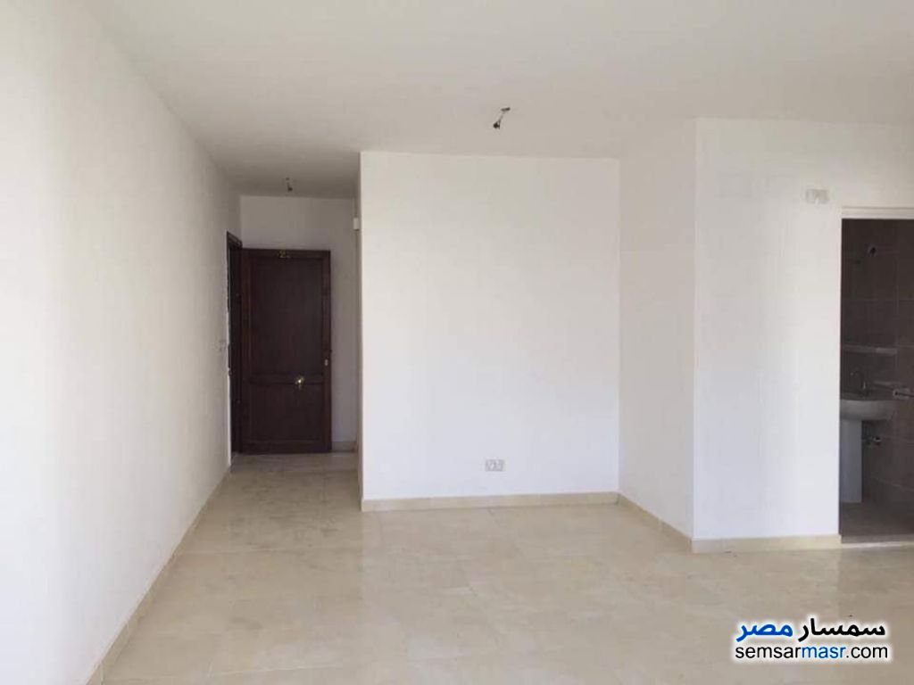Photo 7 - Apartment 2 bedrooms 1 bath 82 sqm lux For Sale Madinaty Cairo