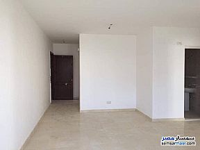 Apartment 2 bedrooms 1 bath 82 sqm lux For Sale Madinaty Cairo - 7