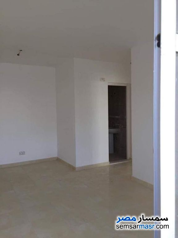 Photo 8 - Apartment 2 bedrooms 1 bath 82 sqm lux For Sale Madinaty Cairo