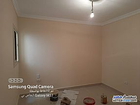 Ad Photo: Apartment 2 bedrooms 2 baths 85 sqm super lux in Hadayek Al Ahram  Giza