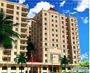 Ad Photo: Apartment 2 bedrooms 1 bath 85 sqm extra super lux in Victoria  Alexandira