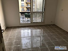 Ad Photo: Apartment 2 bedrooms 2 baths 89 sqm lux in Rehab City  Cairo
