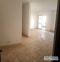 Ad Photo: Apartment 2 bedrooms 2 baths 89 sqm lux in Madinaty  Cairo