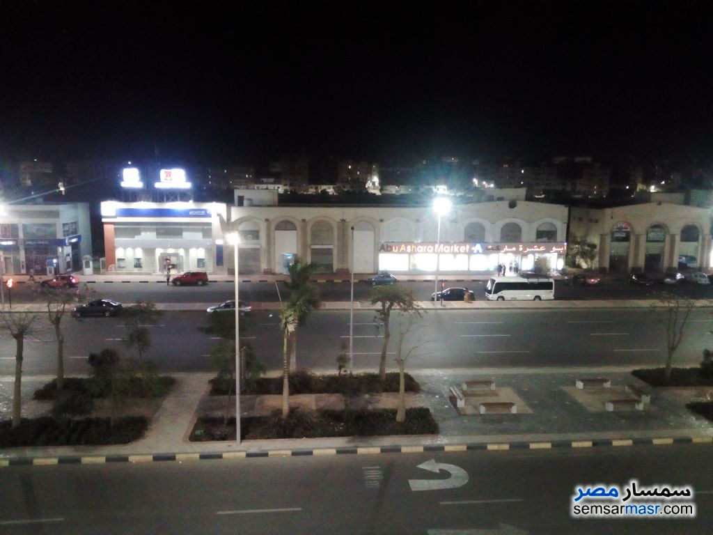 Photo 10 - Apartment 2 bedrooms 1 bath 90 sqm lux For Sale Hurghada Red Sea