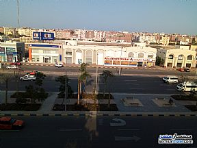 Apartment 2 bedrooms 1 bath 90 sqm lux For Sale Hurghada Red Sea - 6
