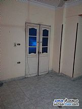 Apartment 2 bedrooms 1 bath 90 sqm lux For Sale Hurghada Red Sea - 7