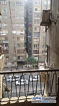 Ad Photo: Apartment 3 bedrooms 1 bath 90 sqm lux in Dokki  Giza