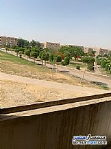 Ad Photo: Apartment 2 bedrooms 1 bath 90 sqm lux in 15 May City  Cairo