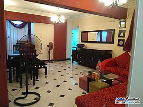Ad Photo: Apartment 2 bedrooms 1 bath 90 sqm extra super lux in Halwan  Cairo