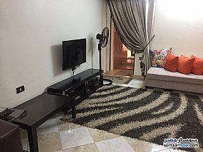 Apartment 2 bedrooms 1 bath 90 sqm super lux For Sale Ain Shams Cairo - 4