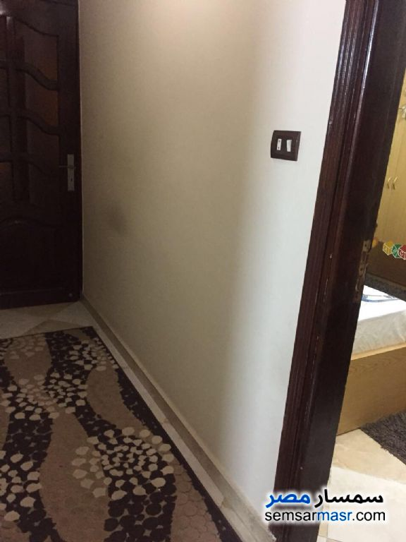 Photo 5 - Apartment 2 bedrooms 1 bath 90 sqm super lux For Sale Ain Shams Cairo