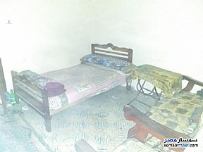Ad Photo: Apartment 2 bedrooms 1 bath 90 sqm lux in Al Waili  Cairo