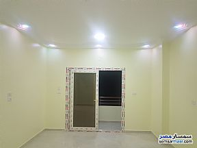 Ad Photo: Apartment 2 bedrooms 1 bath 90 sqm extra super lux in Menouf  Minufiyah