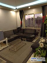 Ad Photo: Apartment 3 bedrooms 1 bath 90 sqm extra super lux in Hadayek Al Kobba  Cairo