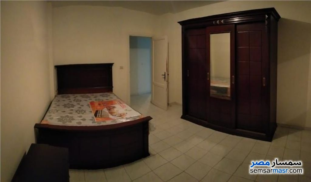 Photo 3 - Apartment 2 bedrooms 1 bath 90 sqm lux For Rent Rehab City Cairo