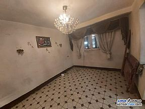 Ad Photo: Apartment 3 bedrooms 1 bath 90 sqm lux in Matareya  Cairo