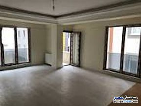 Ad Photo: Apartment 3 bedrooms 1 bath 95 sqm super lux in Fayoum City  Fayyum