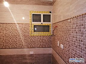 Apartment 2 bedrooms 1 bath 95 sqm extra super lux For Sale Hadayek Al Ahram Giza - 10