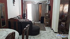 Ad Photo: Apartment 3 bedrooms 1 bath 95 sqm super lux in Asafra  Alexandira