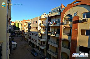 Apartment 2 bedrooms 1 bath 95 sqm without finish For Sale Hurghada Red Sea - 6