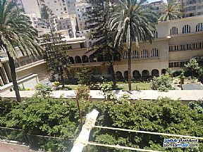 Ad Photo: Apartment 2 bedrooms 1 bath 95 sqm super lux in Cleopatra  Alexandira