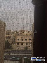 Ad Photo: Apartment 3 bedrooms 1 bath 96 sqm lux in First Settlement  Cairo