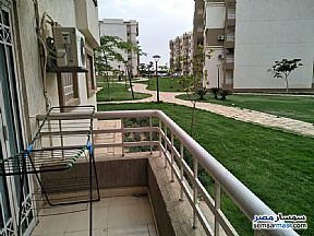 Ad Photo: Apartment 3 bedrooms 2 baths 96 sqm super lux in Madinaty  Cairo