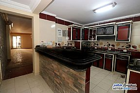 Ad Photo: Apartment 4 bedrooms 2 baths 240 sqm extra super lux in Roshdy  Alexandira