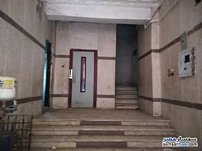 Apartment 3 bedrooms 1 bath 100 sqm without finish For Sale Faisal Giza - 12