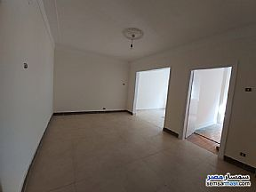 Ad Photo: Apartment 3 bedrooms 1 bath 111 sqm super lux in Miami  Alexandira
