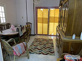 Ad Photo: Apartment 3 bedrooms 1 bath 135 sqm lux in Al Salam City  Cairo