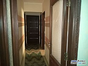 Apartment 3 bedrooms 1 bath 160 sqm extra super lux For Sale Halwan Cairo - 5