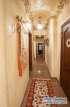 Ad Photo: Apartment 4 bedrooms 3 baths 230 sqm extra super lux in Nasr City  Cairo