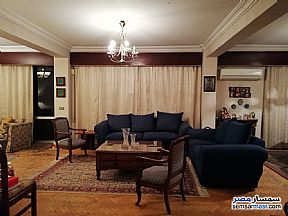 Ad Photo: Apartment 3 bedrooms 2 baths 190 sqm super lux in Dokki  Giza
